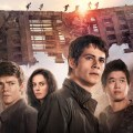 Maze Runner The Scorch Trials Drinking Game