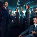 Murder on the Orient Express Drinking Game