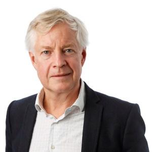 Bo Eklund, Dripmate