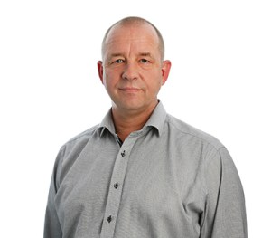 Henrik Kvistgaard, Dripmate A/S