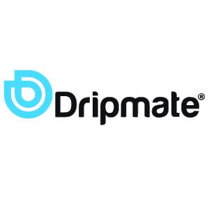 Dripmate Logo
