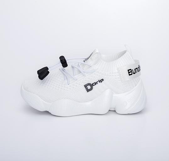 boj-white1.jpg