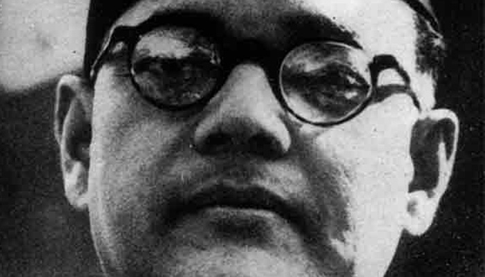 5 Reasons why Netaji Bose survived aircash and escaped to Russia