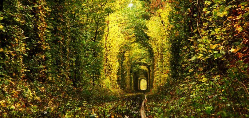 love_tunnel_rovno_2