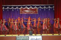 Nrityarpana 2007_3_thumb