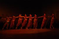 Nrityarpana 2011_04_thumb