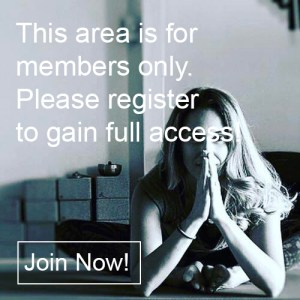 member area