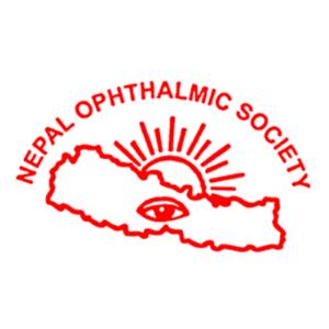 nepal-ophthalmic-logo