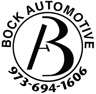 BOCK AUTOMOTIVE
