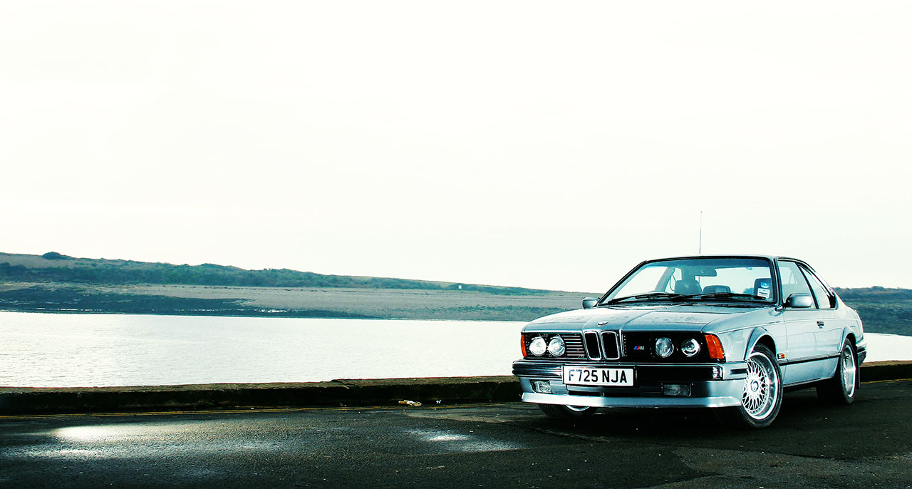 hight resolution of buying guide bmw e24 635csi