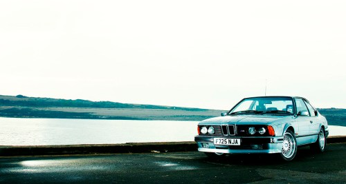 small resolution of buying guide bmw e24 635csi