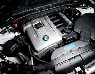 Bmw N52 Engine Diagram Full Buying Guide Normally Aspirated Straight Sixes N52