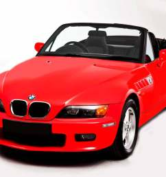 bmw z3 2 8 e36 7 roadster and e36 8 coupe buying guide [ 1500 x 900 Pixel ]