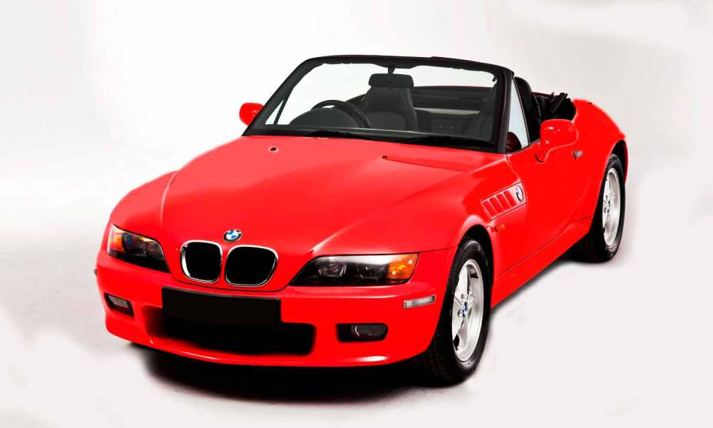 medium resolution of bmw z3 2 8 e36 7 roadster and e36 8 coupe buying guide