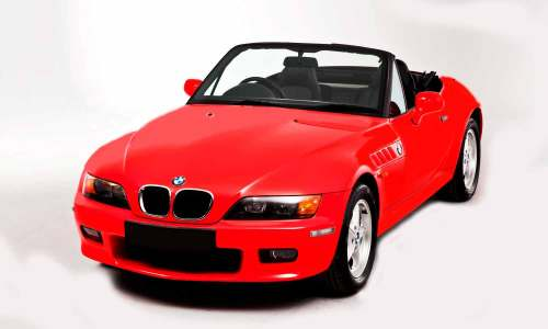 small resolution of bmw z3 2 8 e36 7 roadster and e36 8 coupe buying guide