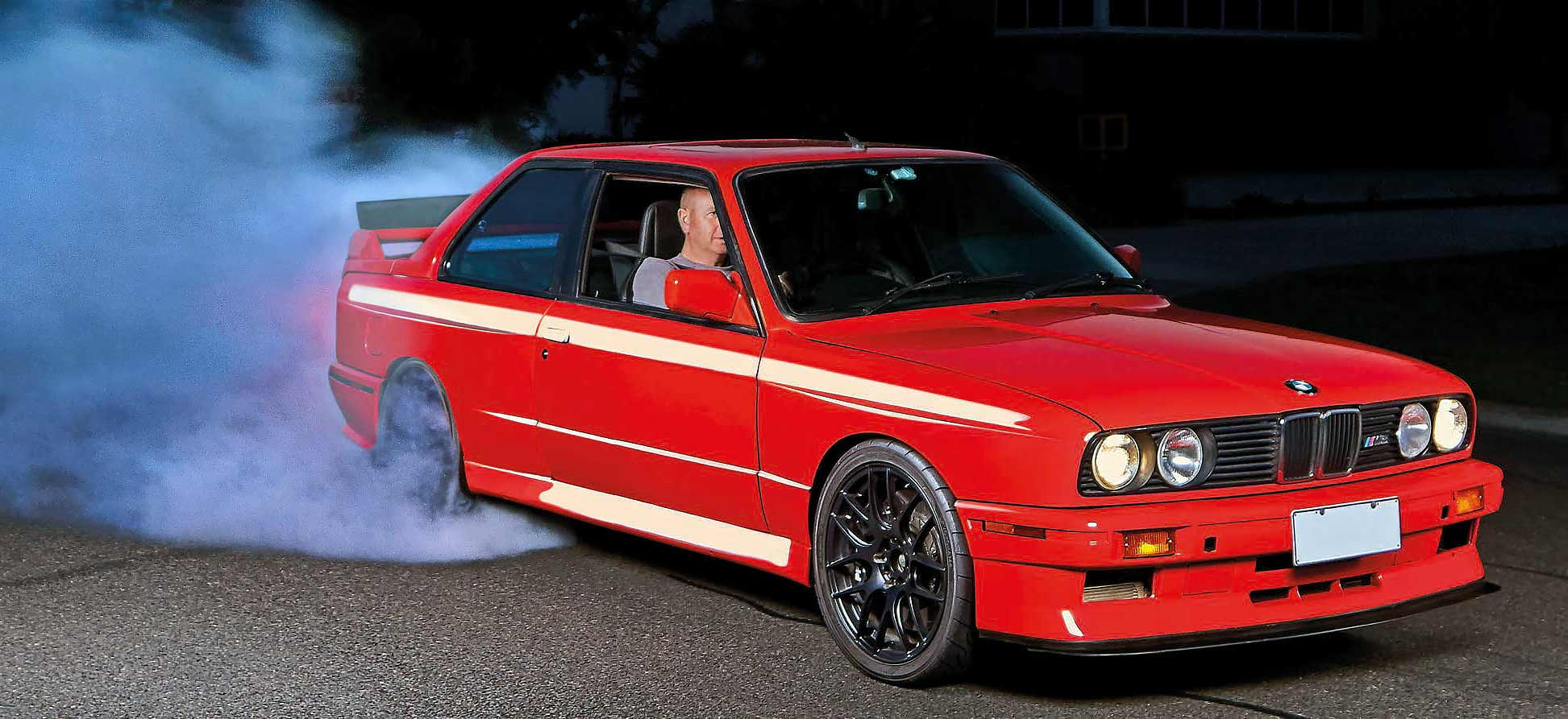 hight resolution of 500hp 5 8 litre s85b50 v10 swapped bmw e30 m3