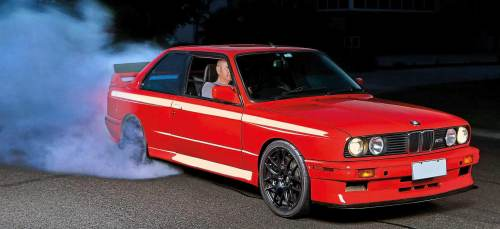 small resolution of 500hp 5 8 litre s85b50 v10 swapped bmw e30 m3