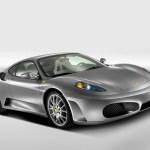 Buying Guide Ferrari F430 2004 2010 Drive My Blogs Drive