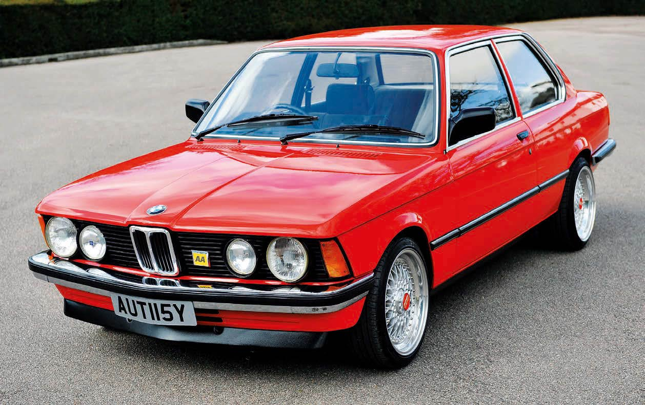 hight resolution of buying guide bmw e21 3 series
