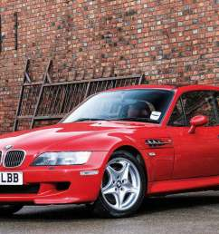 market watch bmw z3 m coupe e36 8 [ 1200 x 763 Pixel ]