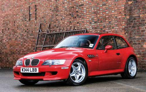 small resolution of market watch bmw z3 m coupe e36 8