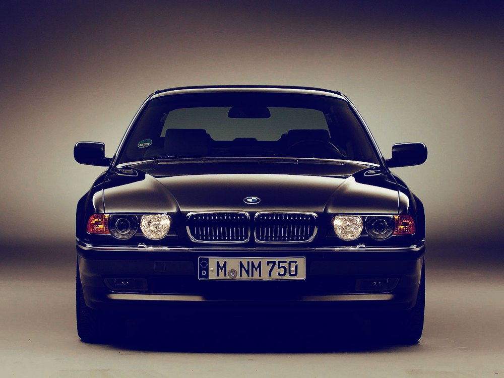 medium resolution of bmw e38 7 series full buying guide