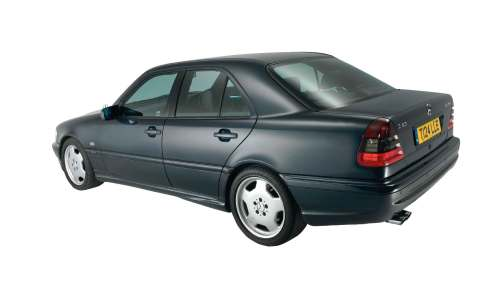 small resolution of buying guide mercedes benz c36 and c43 amg w202