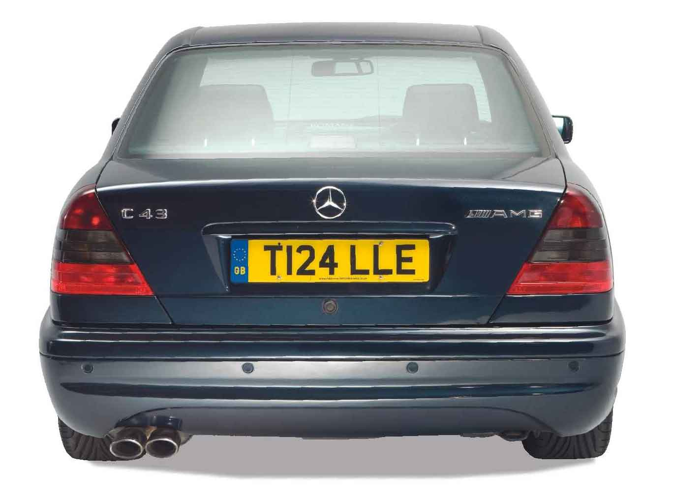 hight resolution of buying guide mercedes benz c36 and c43 amg w202