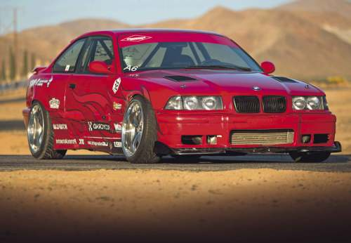 small resolution of 1jz swapped drift bmw m3 e36