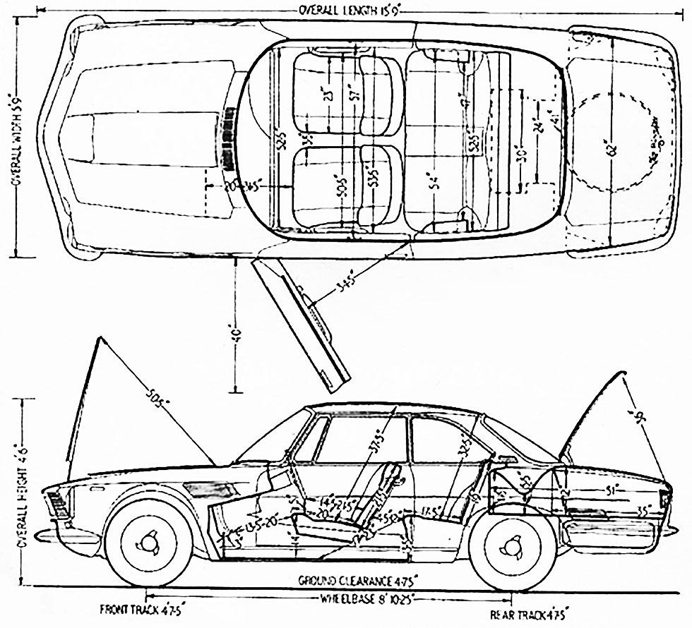 95 Mazda Mx 3 Fuse Box Diagram Honda CRX Fuse Box Diagram