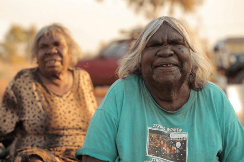 aborigeni oggi