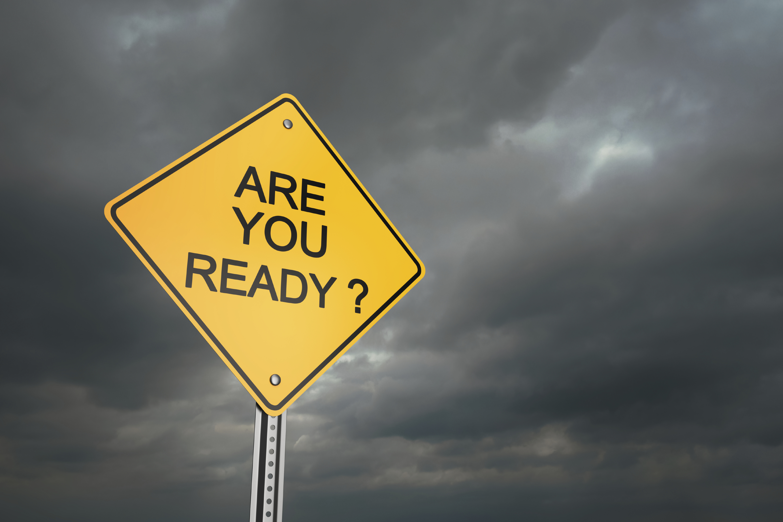Dri Drive  Survey Says Crisis Communications Key In Emergency  Dri Drive