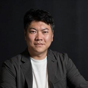 相澤さんのプロフィール写真