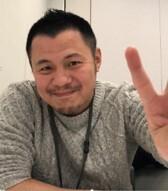 志岐さんのプロフィール写真