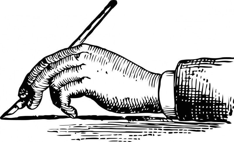 writing-hand-1