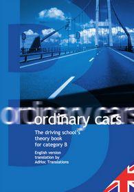 UK Ordinary Car