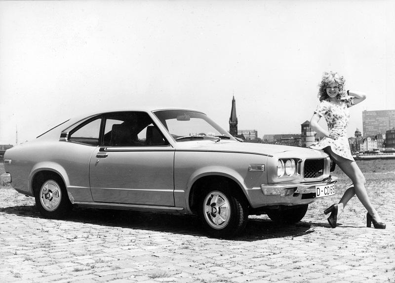 Mazda-RX-3-Coupe,-1973