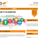 Welcome to TAG Marketing - Social Media Marketing 2016-07-28 12-46-119