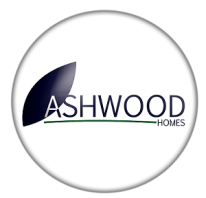 Ashwood Homes logo