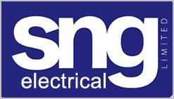 SNG Electrical