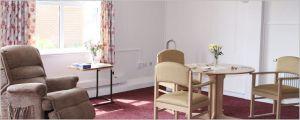 Holbeach & East Elloe Trust