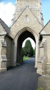 holbeach-cemetery-chapels-resized-2