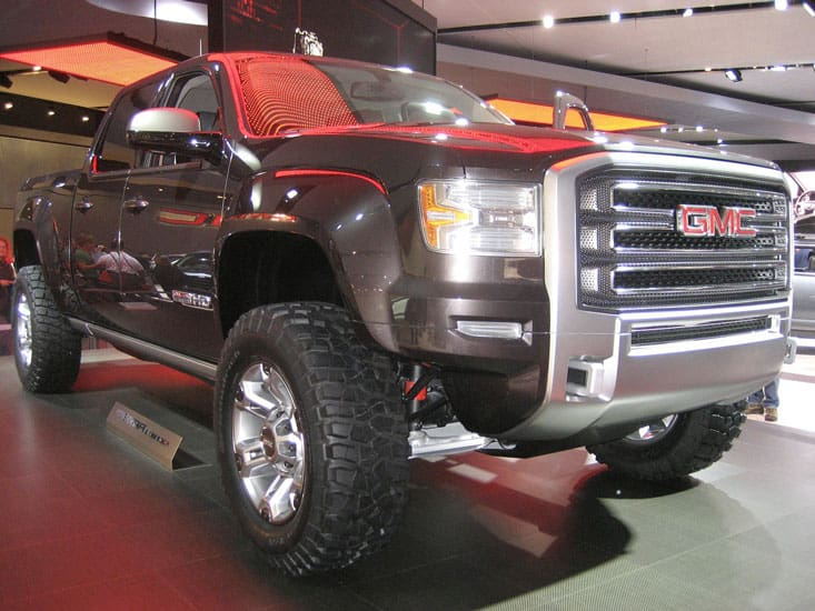 Why Are Trucks So Expensive >> Why Are Trucks So Expensive How To Find A Cheap Truck