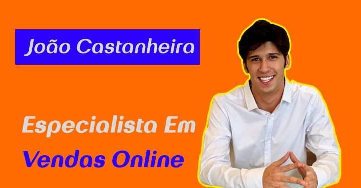 Arquivos Baixar Curso Joao Castanheira Gratis Drive Cursos