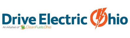 Drive Electric Dayton, chapter of Drive Electric ohio