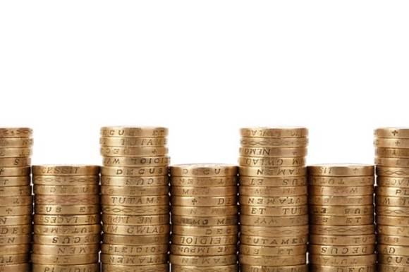 business-cash-coin-concept-41301 (1)