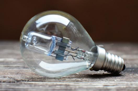 light-bulb-idea-medium