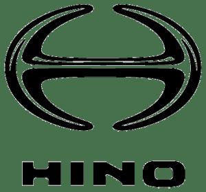 hino_f