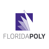Florida Poly Logo
