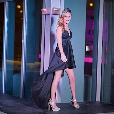 Orlando Fashion2